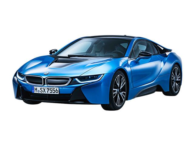 2015-BMW-i8