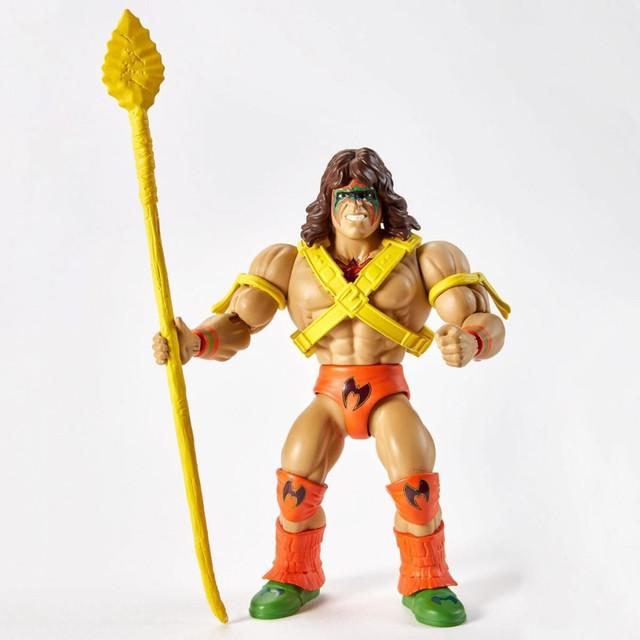 WWE-MOTU-01-Ultimate-Warrior-71c0e7216c9