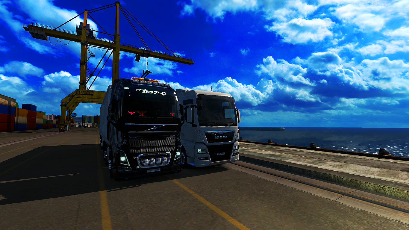 ets2-20190216-165756-00.png
