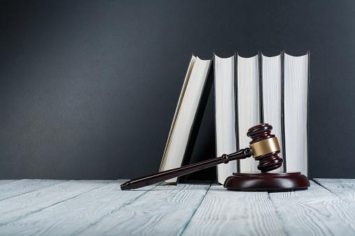 National Affiliation Of Attorneys Basic