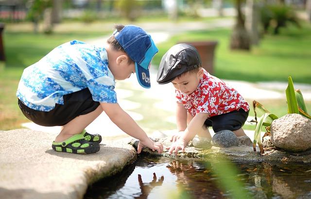 Dorong-Anak-untuk-Berani-Bersosialisasi-Eureka-Blog
