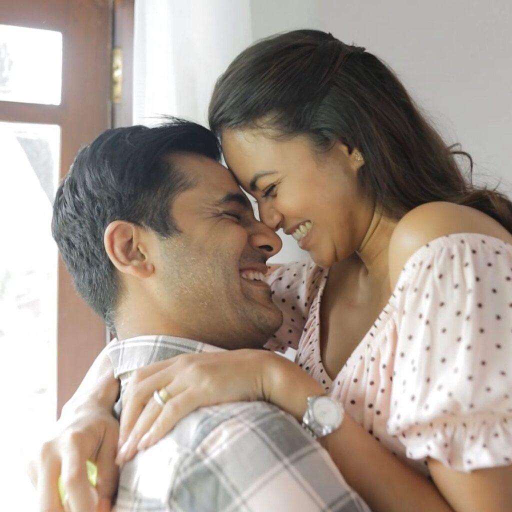Dinakshie-Priyasad-lanka-web-gossip-3
