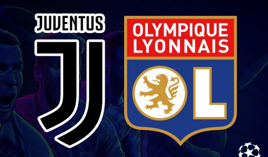 Dove Vedere JUVENTUS LIONE Streaming Gratis Diretta Video Gol Highlights: in chiaro su Canale 5?