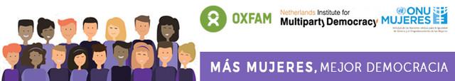 OXFAM-PRINCIPAL