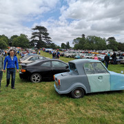 Festival of the Unexceptional 2019 1