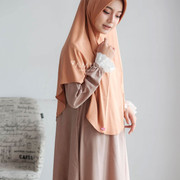 alhigam-mysha-homewear-amily-013