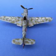 Me-109-G-10-yu-5