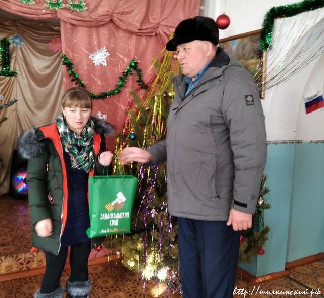 Ulyanovka-Noviy-God31-12-20-1