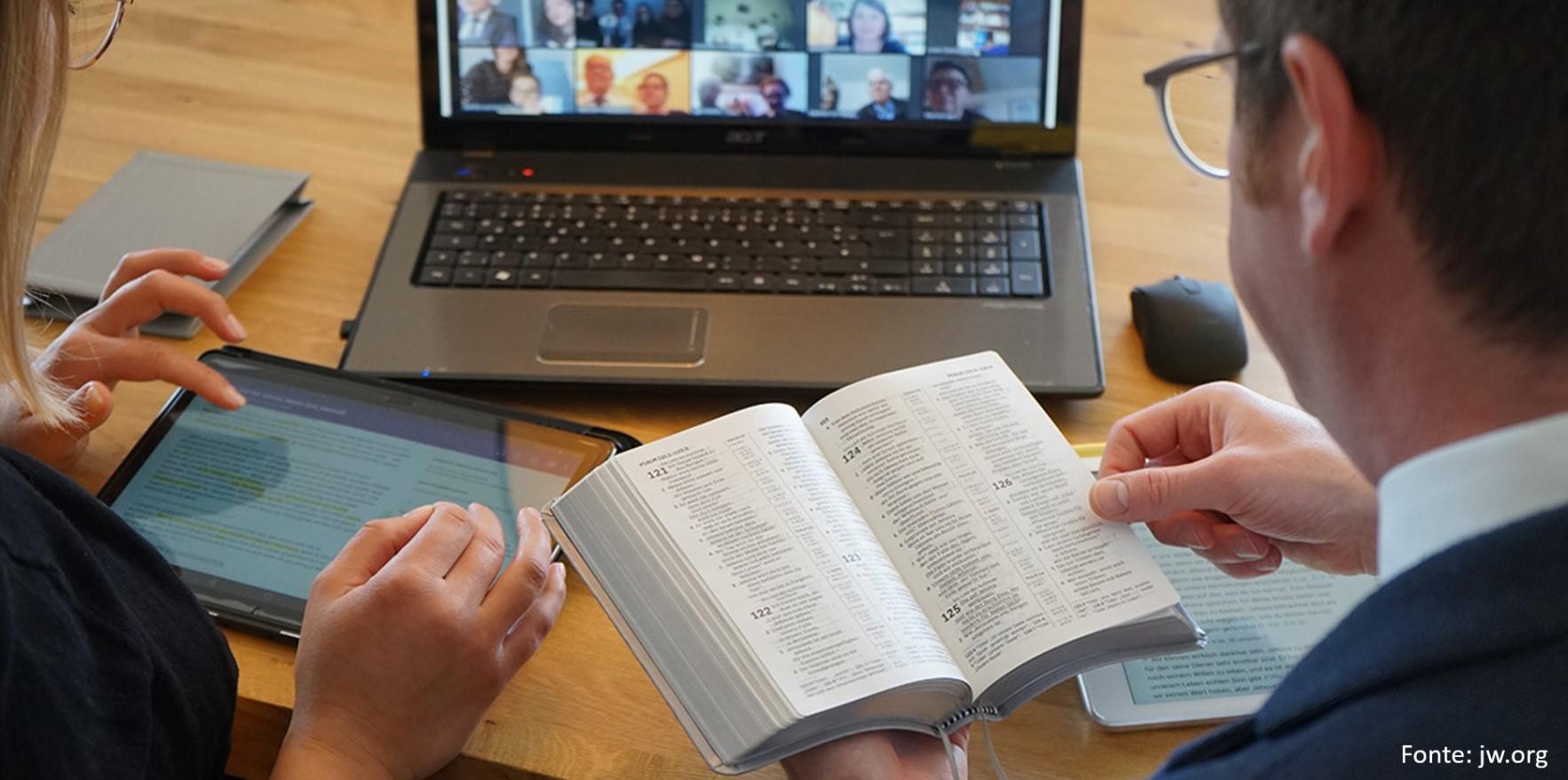 Testimoni-di-Geova-commemorazione-foto