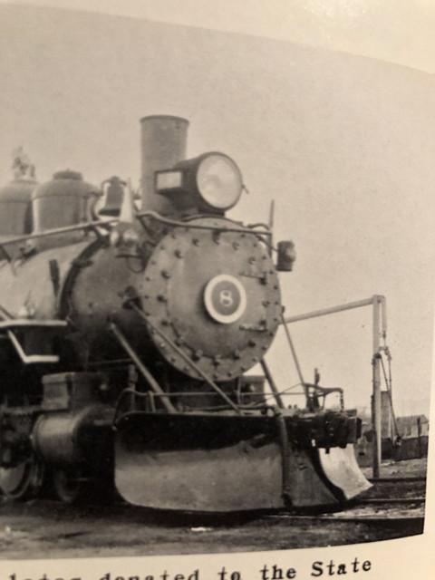 IMG-9489