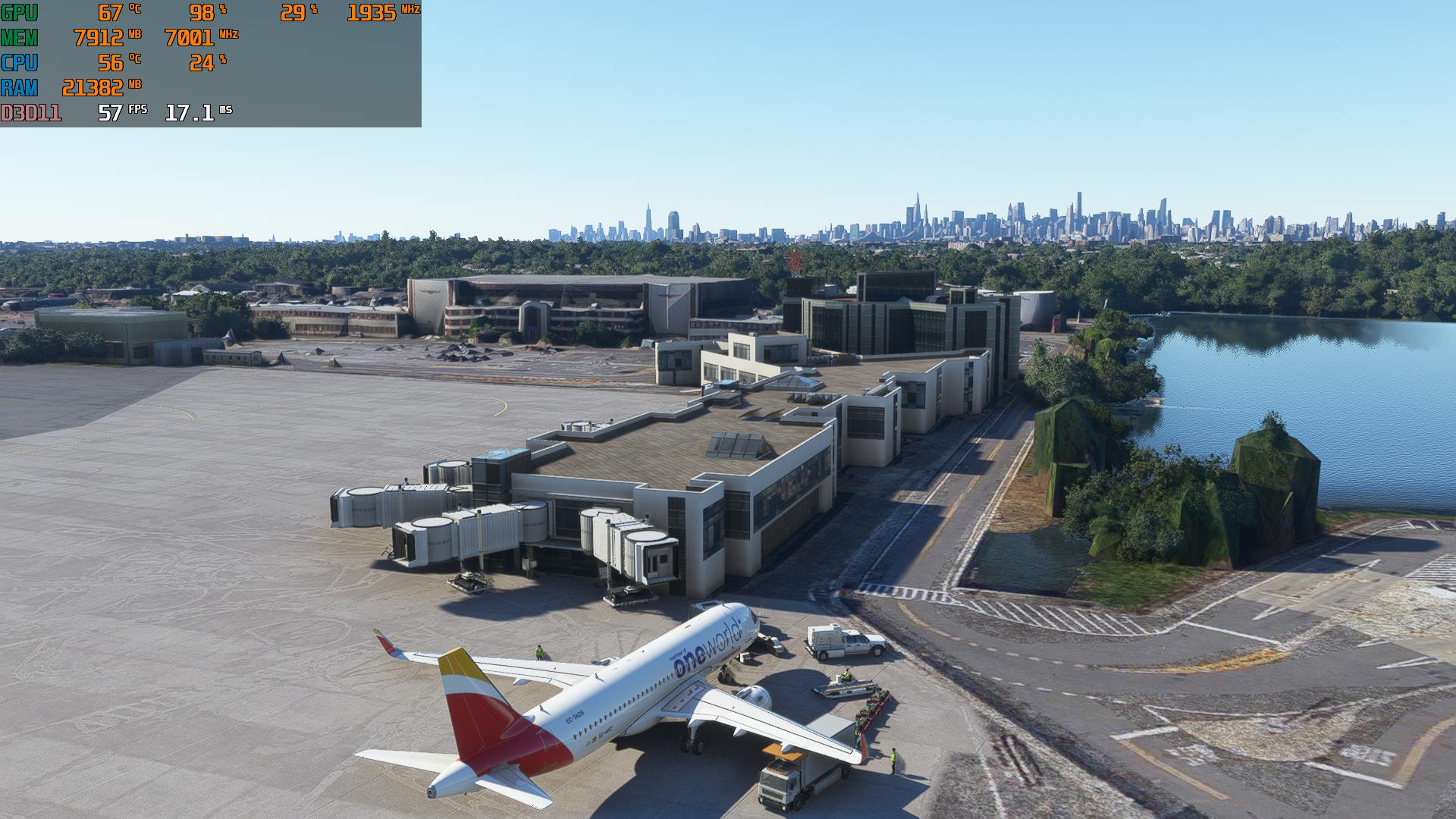 Microsoft-Flight-Simulator-Screenshot-2020-10-31-17-18-44-51