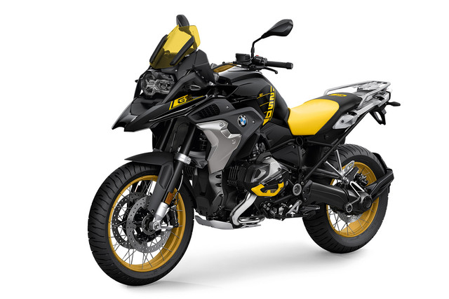 05-bmw-r1250gs-modell-2021-40-years-gs-02