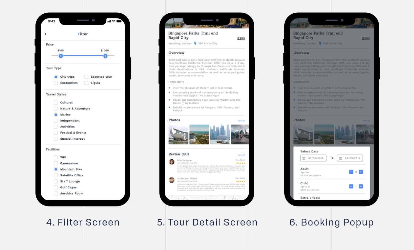 Trip-Coach-Tours-Travels-Hotel-Booking-Core-App-04