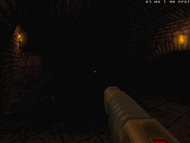Screenshot-Doom-20190820-021027