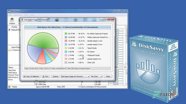 [Image: Disk-Savvy-Ultimate-11-Free-Download.jpg]