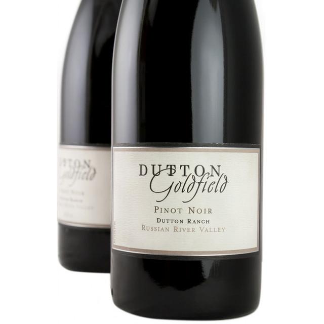 Dutton-Goldfield-Dutton-Ranch-Pinot-Noir