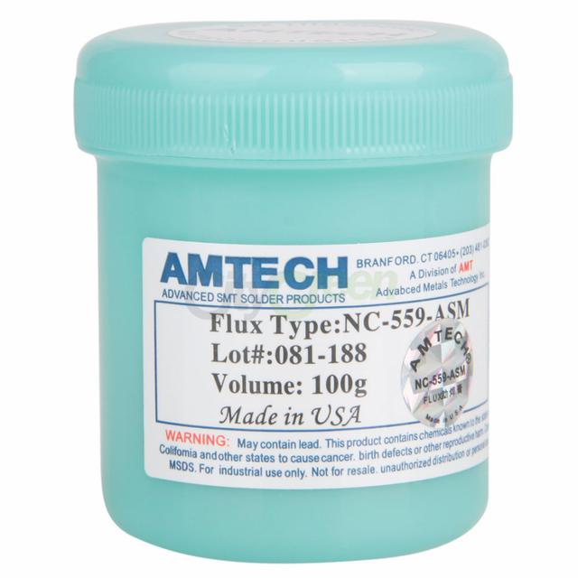 amtech-nc-559-asm-flux-krem-100g-flux-amtech-12799-32-B
