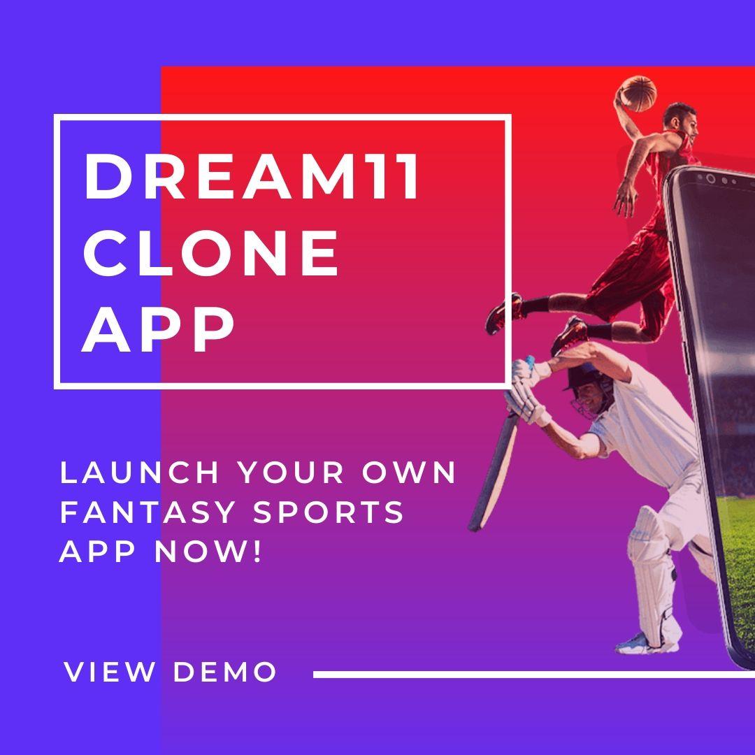 dream11-clone-app