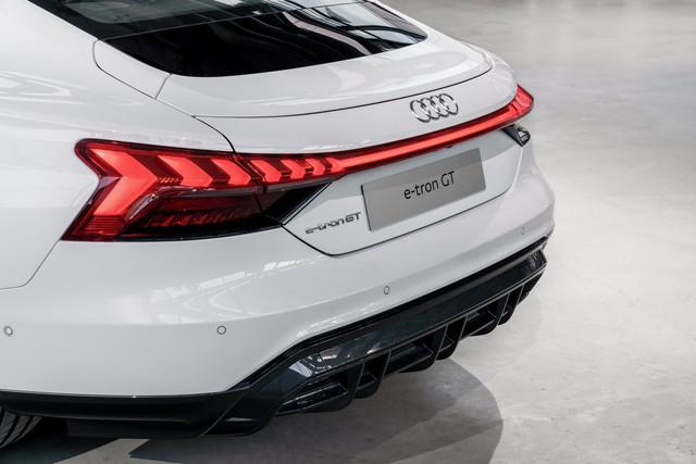2021 - [Audi] E-Tron GT - Page 6 0-D41819-D-1629-4826-8-D43-DA4249-F5-DBDD