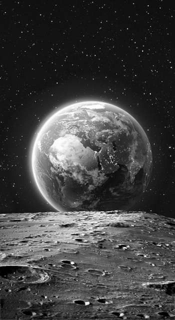 Earth-Moonview.png