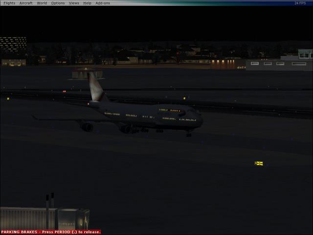 FSX Default 747-400.jpg