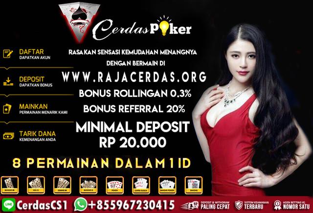[Image: promo-poker-42.jpg]