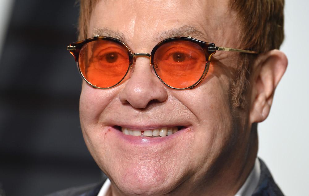BEVERLY-HILLS-CA-FEBRUARY-26-Elton-John-