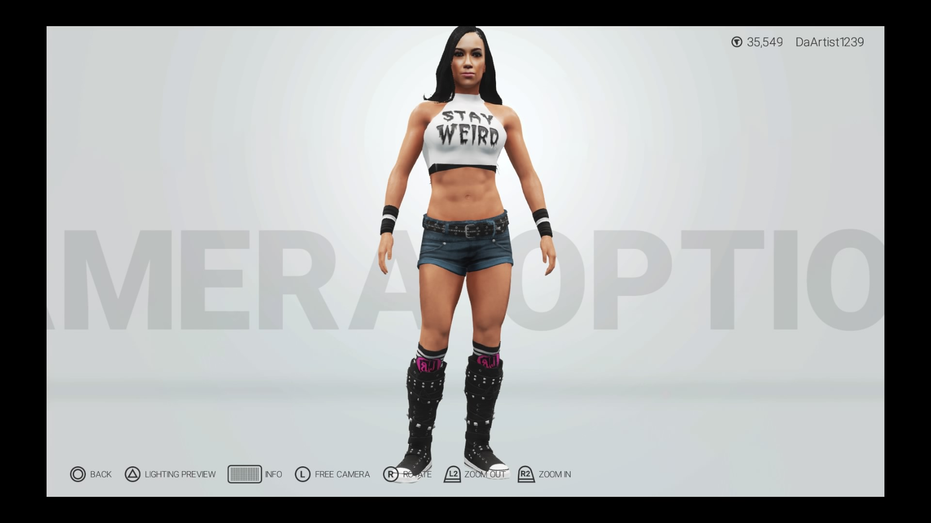 WWE-2-K19-20181208080645.jpg