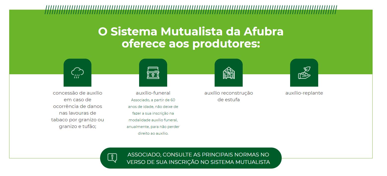 sistema-mutualista
