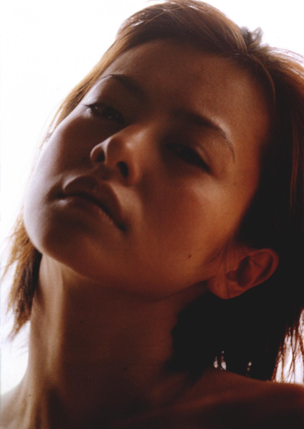 月刊 さとう珠緒 Special 写真集 ham-tamao150