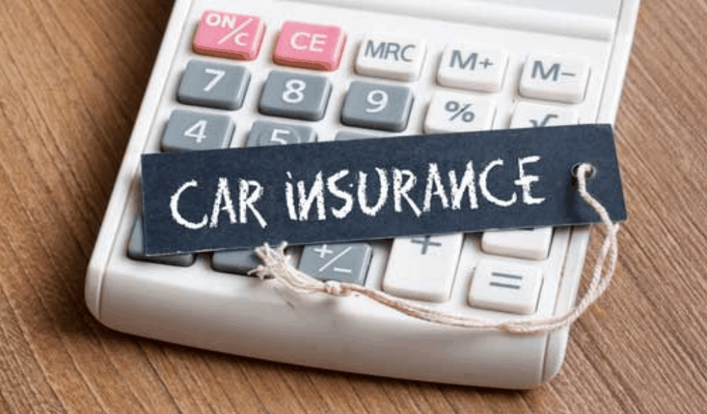 The Insider Secrets of Car Insurance Found