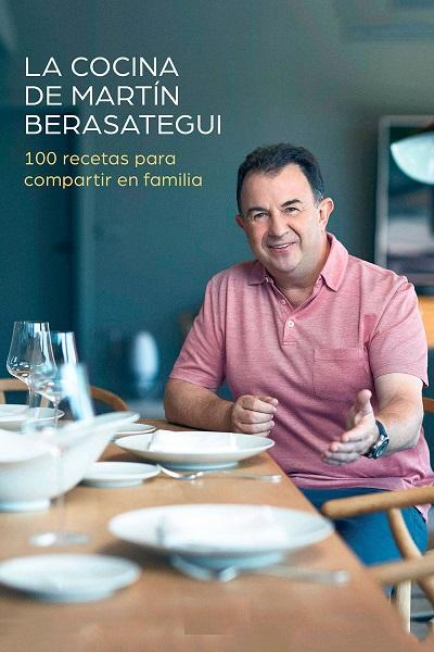 descargar La cocina de Martín Berasategui – Martín Berasategui .PDF [userupload] gratis