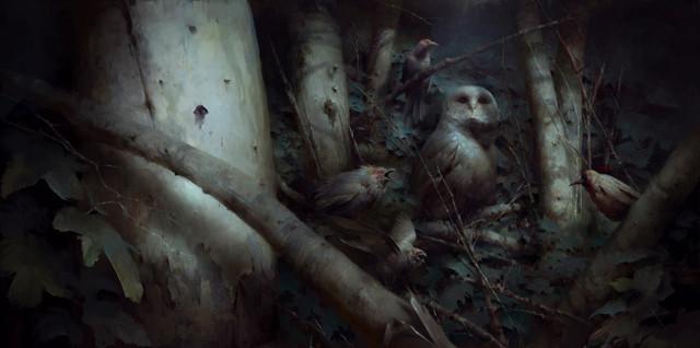 piotr-jablonski-serkonan-night-birds-with-owl-2s