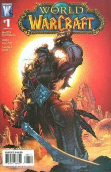 World-of-Warcraft-Vol-1-1.jpg