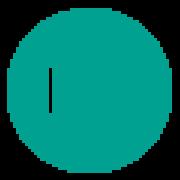 social-button-5