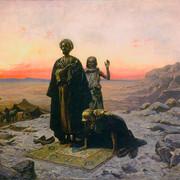 Modlitwa-na-pustyni