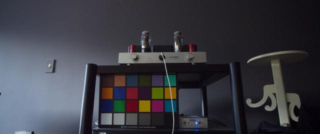 MLV Video without INFO blocks