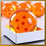 Tienda de Objetos Caja-Dragon-Balls2