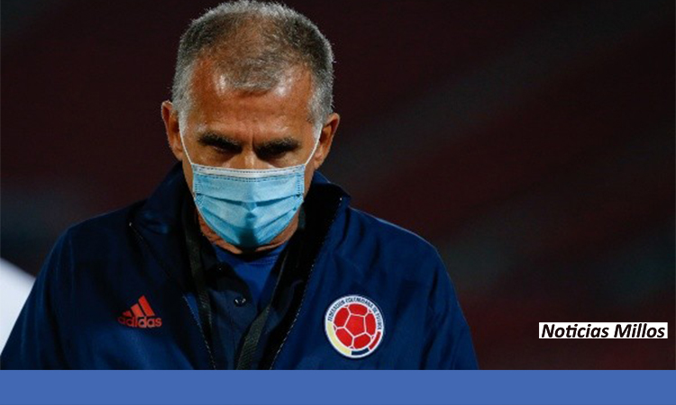 Queiroz Colombia