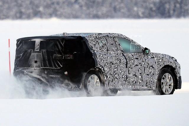 2021 - [Ford] SUV compact  - Page 2 12-F8-D2-CC-B8-C1-49-A1-B7-C6-952664-E7-C90-F
