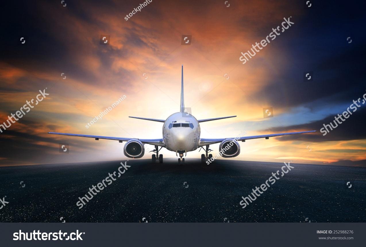 aviator-jeux