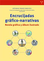 La_arquitectura_de_las_vi_etas