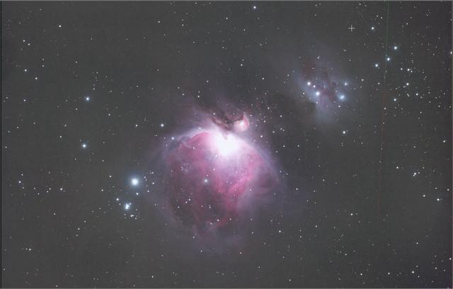 M42-Quickie.jpg