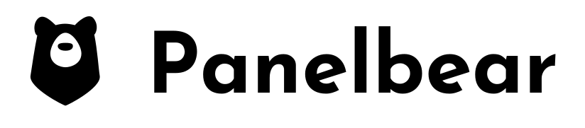 Panelbear