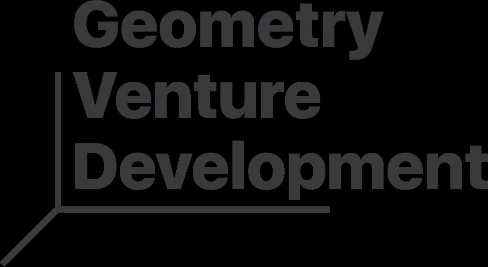 Geometry Venture Development