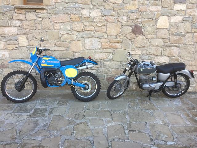 Bultaco 200, 2ª parte IMG-3621