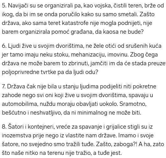 PLENKOVI-EVA-PROMENADA-7