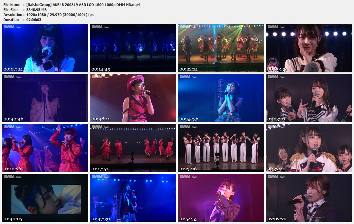 Naisho-Group-AKB48-200319-A6-R-LOD-1800-1080p-DMM-HD-mp4