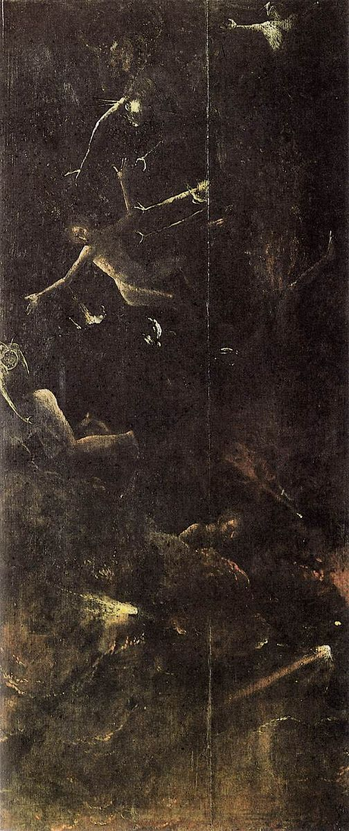Hieronymus-Bosch-fall-of-the-damned.jpg