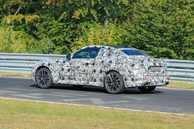 2022 - [BMW] Série 2 / M2 Coupé [G42] - Page 5 BE79-B2-A0-A7-F1-4031-B5-C9-CDD6-B6-CF1-ED4